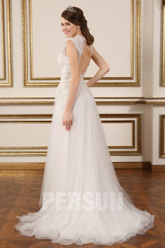 backless wedding dress online 2016